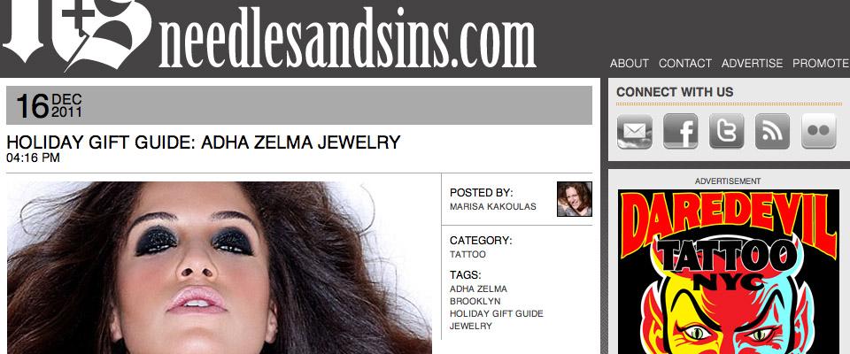 Hdr-Needles-Sins-Adha-Zelma